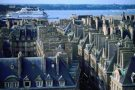 Travel: St Malo Wraps it Up