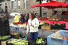 Market Guide: Brittany – Marché des Lices, Rennes