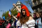 France – Images of the Week