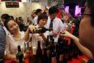 Paris Condemns Chinese Threats on European Wine
