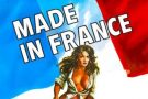"""Counting the Cost of """"Made in France"""" for the French"""