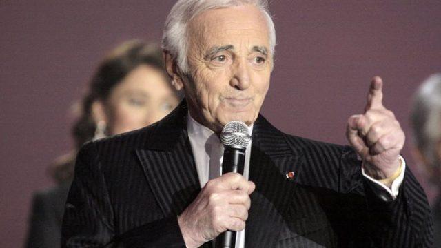 Charles-Aznavour_pics_809.jpg