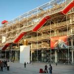 0071_centre_pompidou_2006