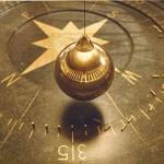 pendulum3web