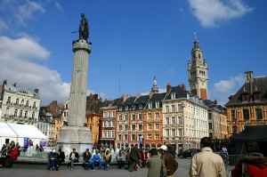 Lille-photo-20