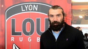 Going Back to the Big League: Chabal & Co at LOU will return to the Top 14 next season