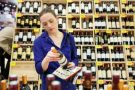 Preparing for the Road Trip – Where to Buy Wine