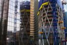 Construction Figures Continue to Fall in France