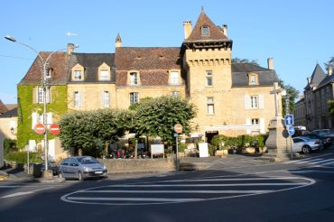 La Couleuvrine – Bastion of Sarlat Cuisine and Hospitality