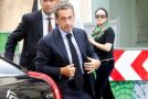 Sarkozy – The Comeback Kid Breaks his Silence
