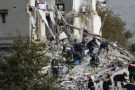 """Apartment Explosion in Rosny: """"Little Hope"""" of Finding Missing"""
