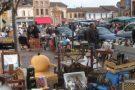 Markets: Gers – Samatan