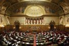 French Senate Swings Right, with New FN Senators