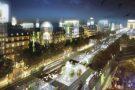"""Tacky and Expensive"" Champs-Élysées Set for Facelift"