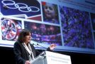 Paris Takes Step Towards Olympic Games of 2024