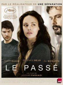 Le_passe