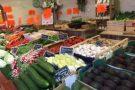 Market Guide: Loire Atlantique – Nantes