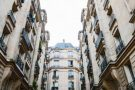 New Measure to Boost Property Sector