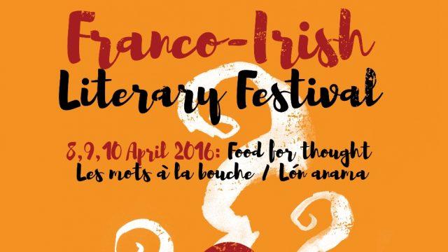 Poster-Franco-Irish-Literary-Festival-cropped.jpg