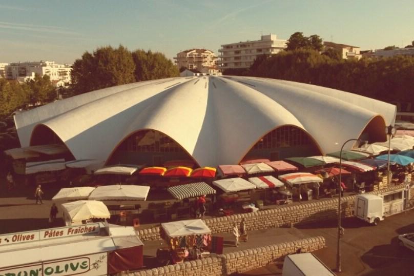 Market Guide: Charente-Maritime – Royan