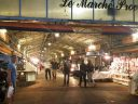 Market Guide: Alpes-Maritimes – Antibes