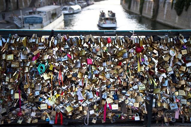 pont-de-lArchevêché.jpg