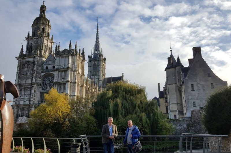 Evreux-with-guide.jpg