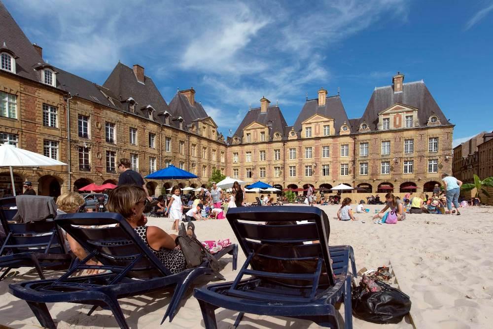 Charleville-Plage-Ducale-Photo_D.Truillard.jpg
