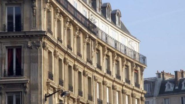 460344_un-immeuble-a-paris.jpg