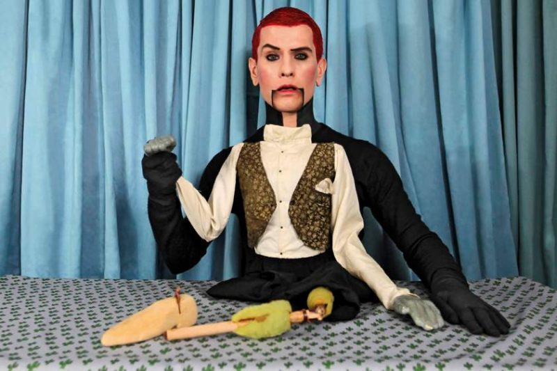 Ardennes-puppet-festival.jpg