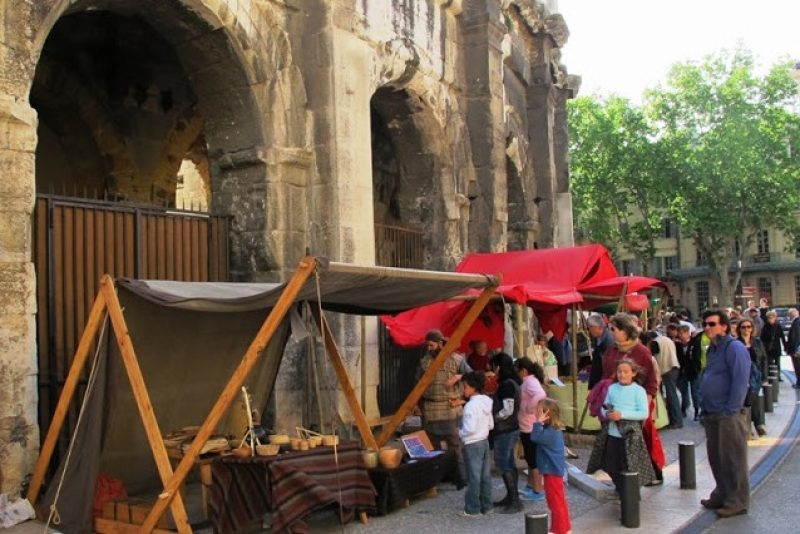 Arles-grands-jeux-romains-2012-138.jpg