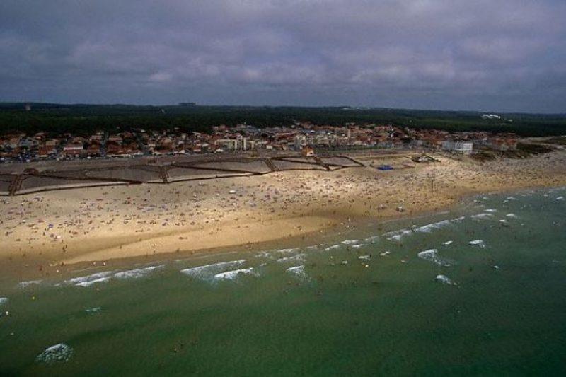 Biscarosse-Beach.jpg
