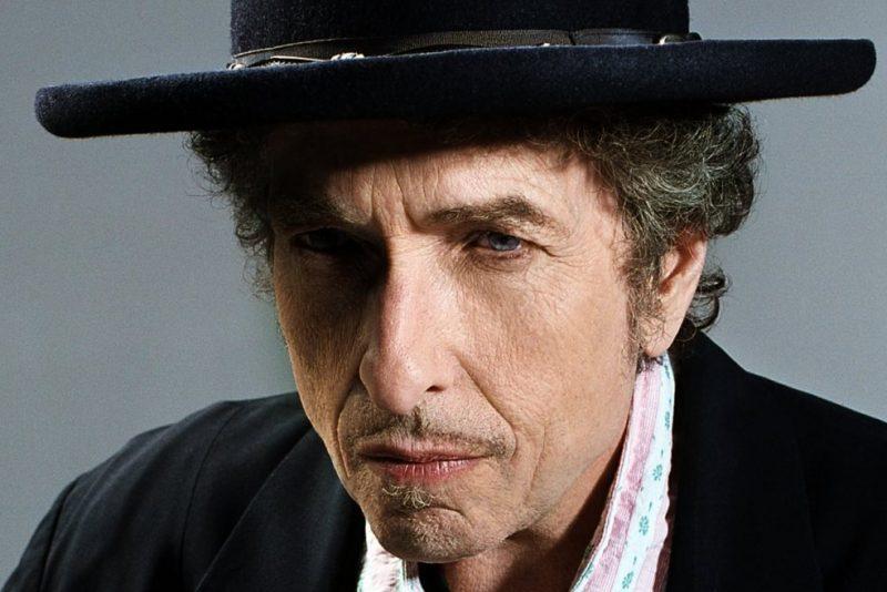Bob-Dylan-005.jpg