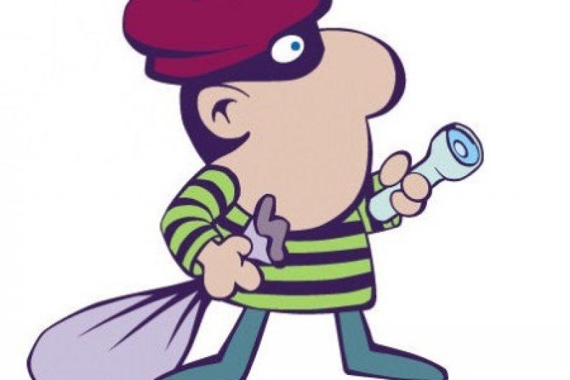 Burglar-608x300.jpg