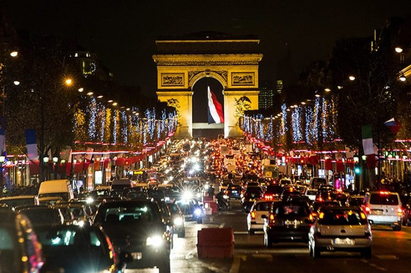 Champs-Elysee-and-Arc-de-Triomphe-illuminated-by-Christmas-lights.jpg