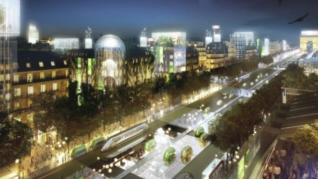 Champs-Elysees_pics_809.jpg