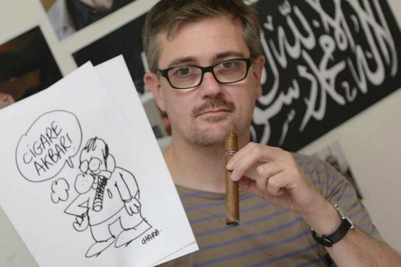 Charb-LUC-MONNET-AFP.jpeg.jpg
