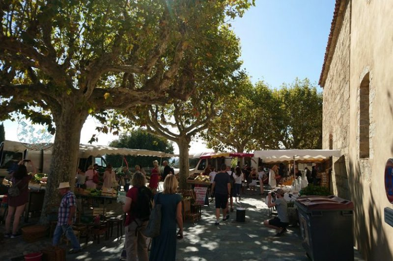 Conor-Power-Grimaud-Market.jpg