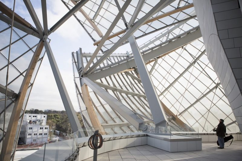 Fondation_Louis_Vuitton_3.jpg