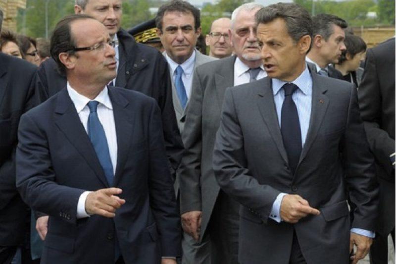 Francois-Hollande-Nicolas-Sarkozy.jpg