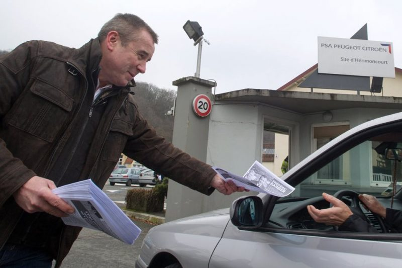 Frederic-Barbier-candidat-PS-dans-le-Doubs-1280x640.jpg