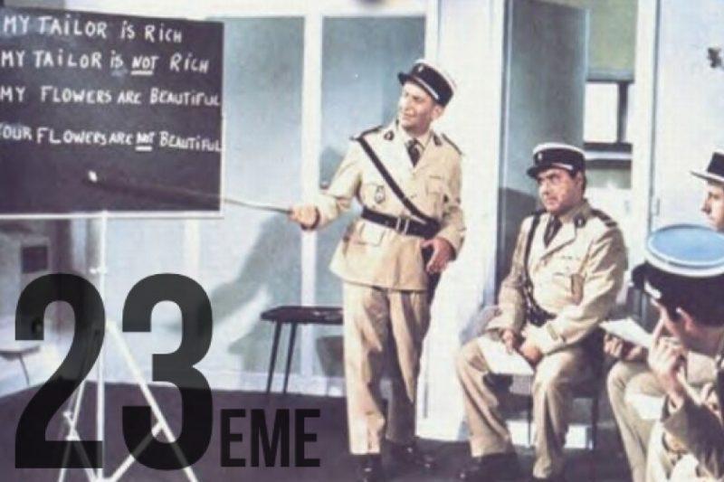 Gendarmes-learning-English.jpg
