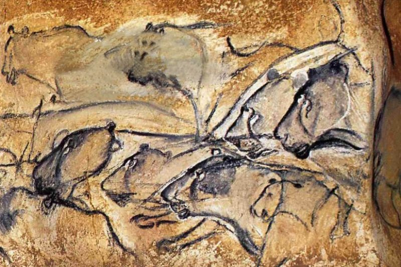 Gravure-Grotte-Chauvet-grand-format.jpg