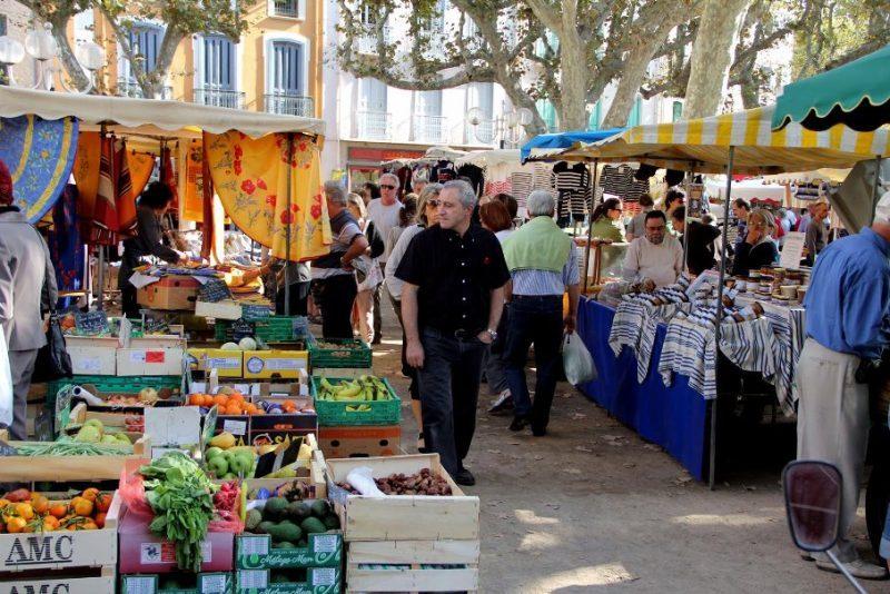 IMG_4283-Le-marché-du-dimanche-à-Collioure.jpg