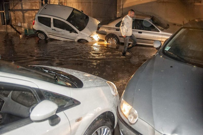 Inondations-a-Nancy.jpg