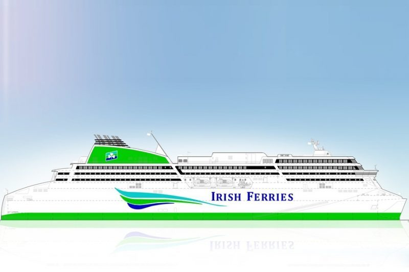 Irish-Ferries-proposed-new-vessel-visual-interpretation-1.jpg