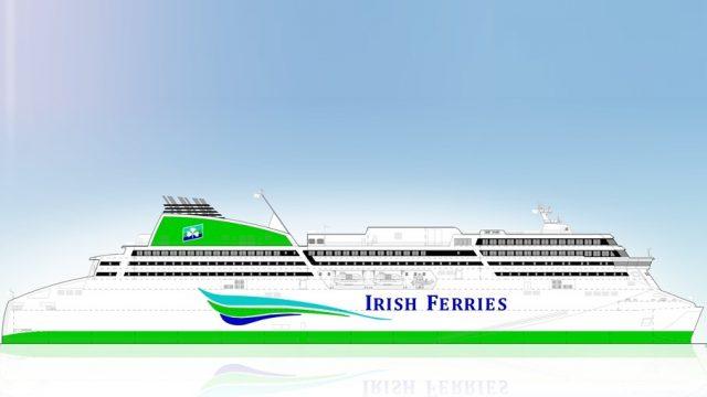 Irish-Ferries-proposed-new-vessel-visual-interpretation-1.jpg