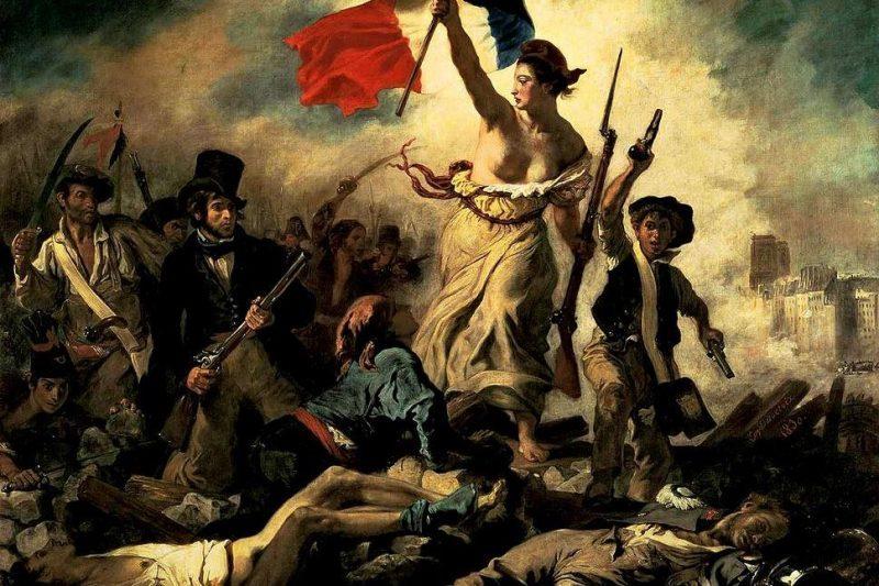 La_liberté_guidant_le_peuple.jpg
