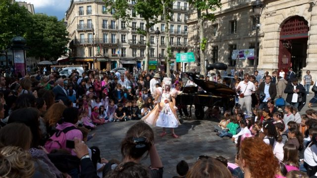Le-Marais-web-0874.jpg