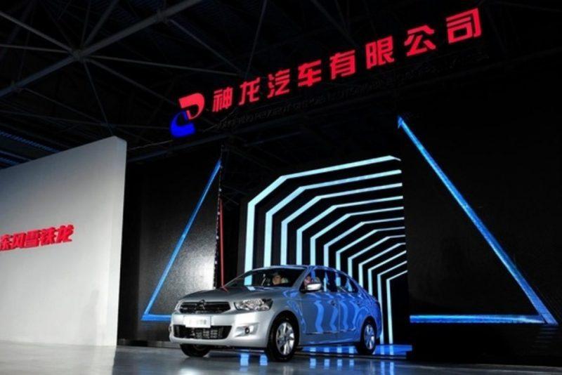 Le-pari-chinois-de-PSA-Peugeot-Citroen_article_popin.jpg